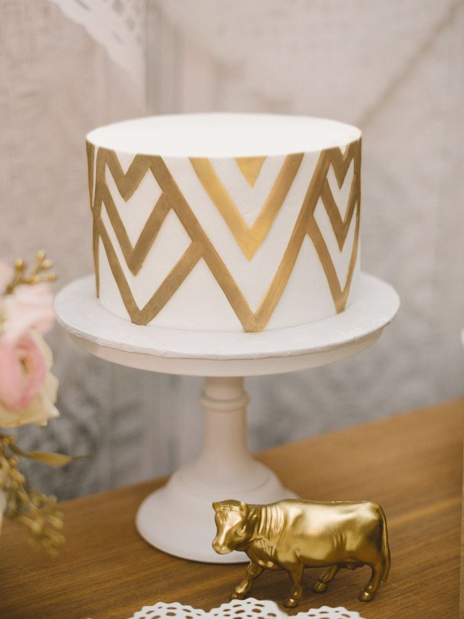 Sladké a pôvabné svadobné torty - Obrázok č. 67