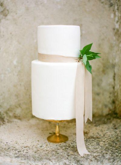 Sladké a pôvabné svadobné torty - Obrázok č. 70