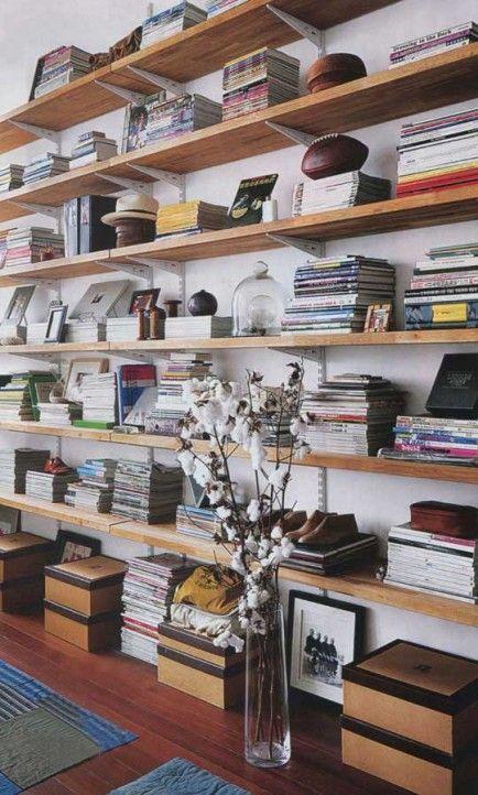 Knihy robia domov - Obrázok č. 21