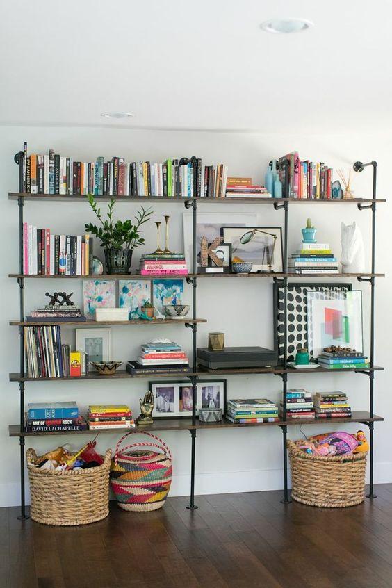 Knihy robia domov - Obrázok č. 22
