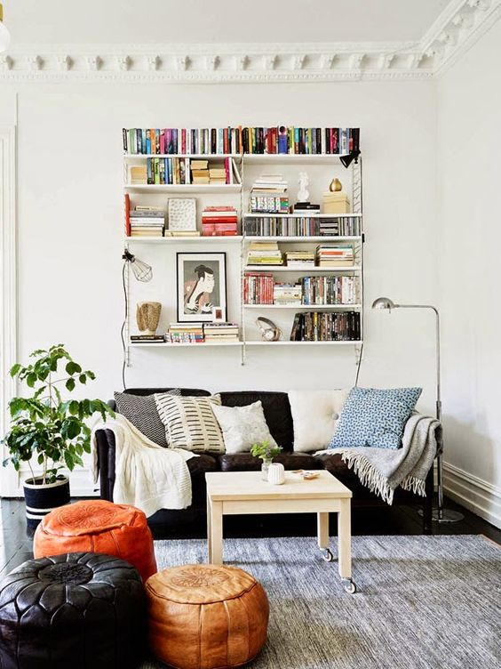 Knihy robia domov - Obrázok č. 25