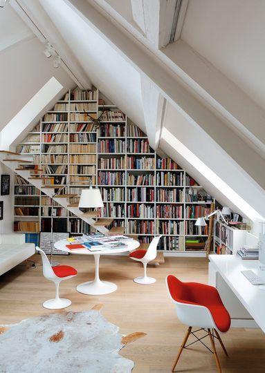 Knihy robia domov - Obrázok č. 26