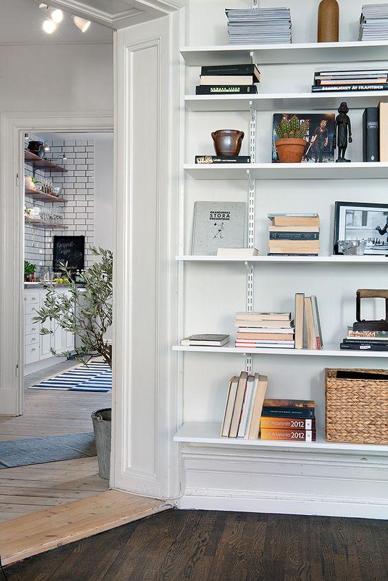 Knihy robia domov - Obrázok č. 35