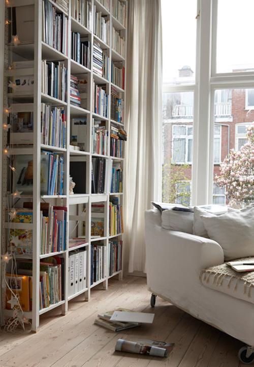 Knihy robia domov - Obrázok č. 39