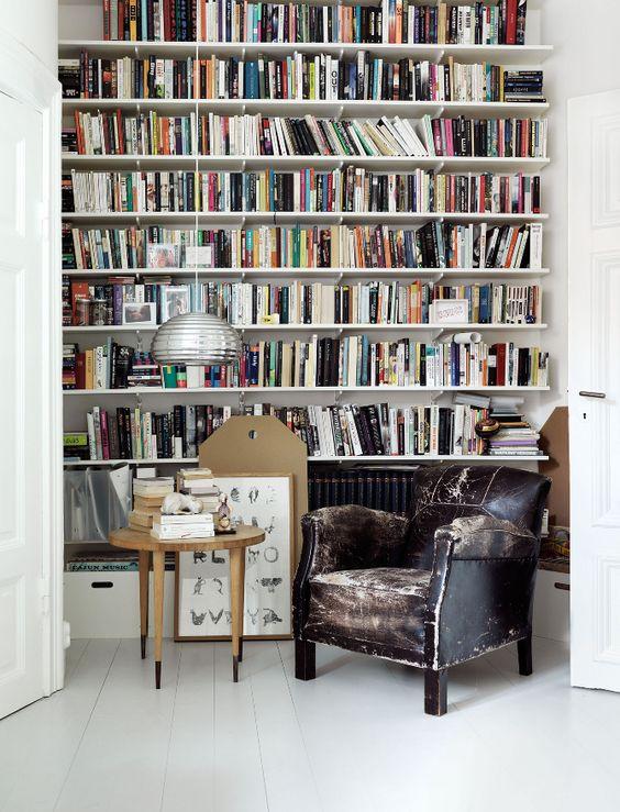 Knihy robia domov - Obrázok č. 42