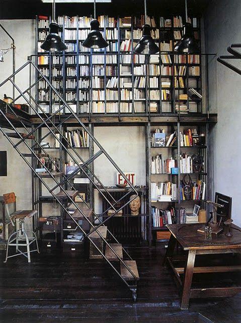 Knihy robia domov - Obrázok č. 43
