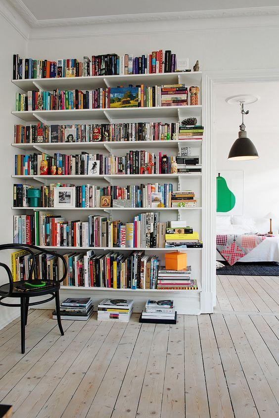 Knihy robia domov - Obrázok č. 44