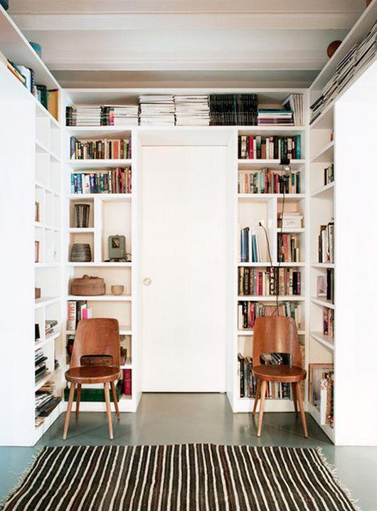 Knihy robia domov - Obrázok č. 45