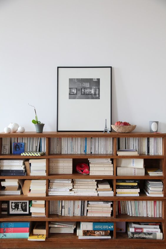 Knihy robia domov - Obrázok č. 47