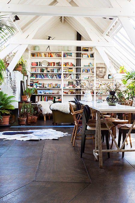 Knihy robia domov - Obrázok č. 48