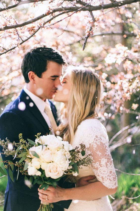 Svadba v ovocnom sade - Obrázok č. 3