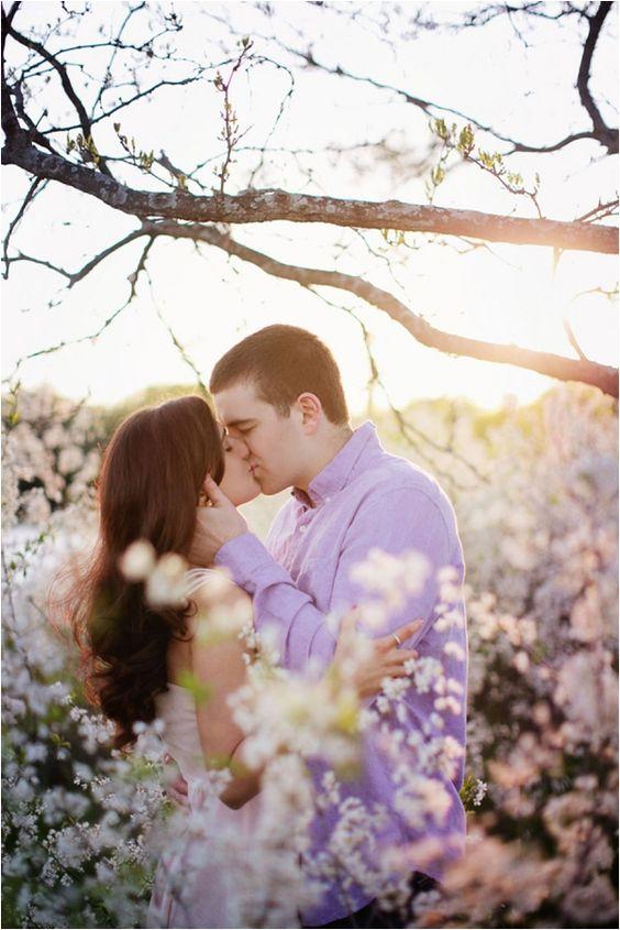 Svadba v ovocnom sade - Obrázok č. 9