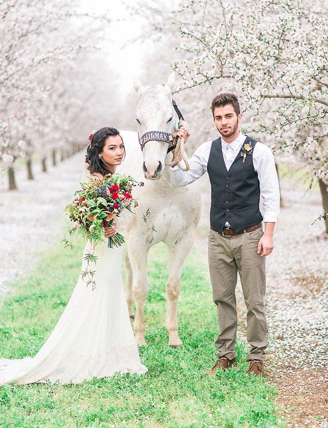 Svadba v ovocnom sade - Obrázok č. 40