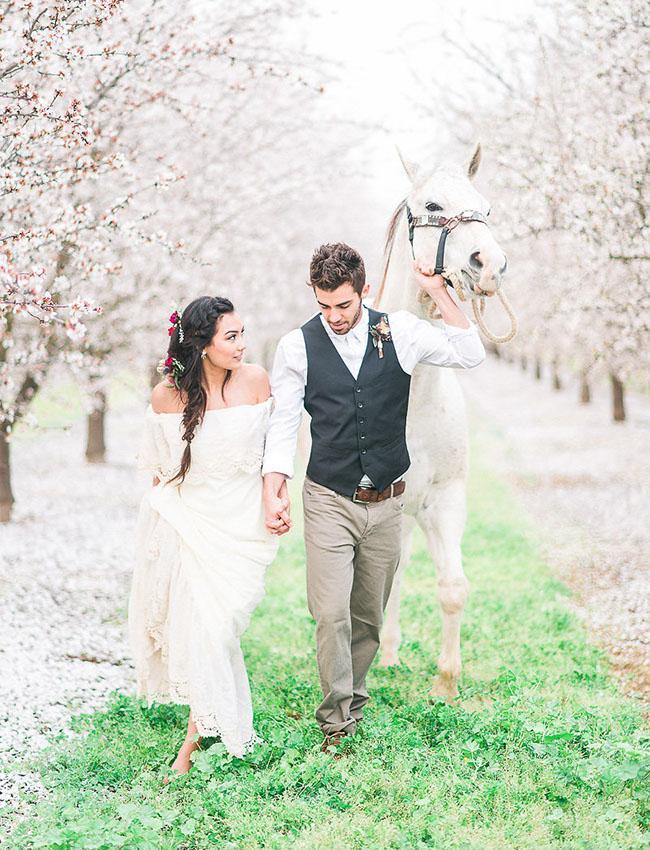 Svadba v ovocnom sade - Obrázok č. 43