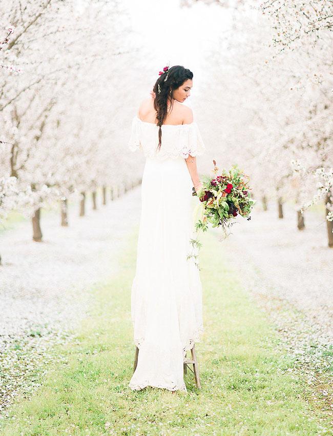 Svadba v ovocnom sade - Obrázok č. 44