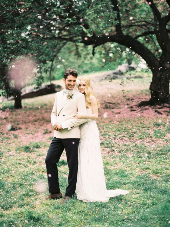 Svadba v ovocnom sade - Obrázok č. 50