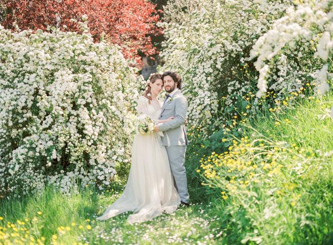 Svadba v ovocnom sade - Obrázok č. 56
