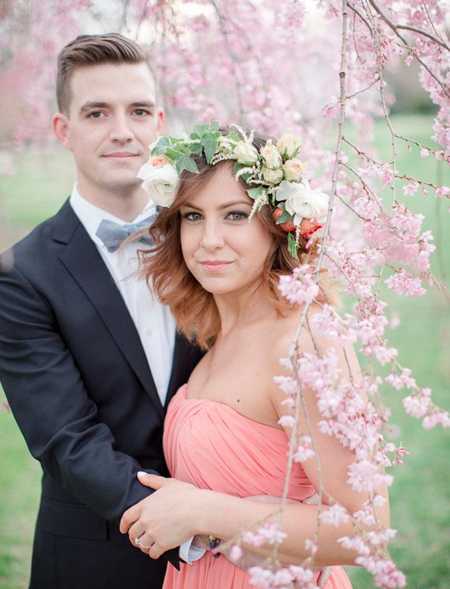 Svadba v ovocnom sade - Obrázok č. 59