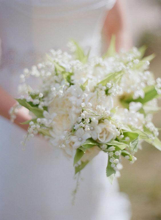 Jarná svadba - Obrázok č. 15