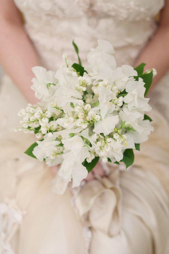 Jarná svadba - Obrázok č. 18