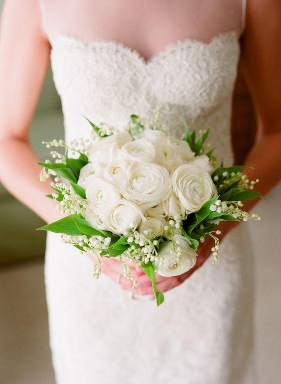 Jarná svadba - Obrázok č. 17
