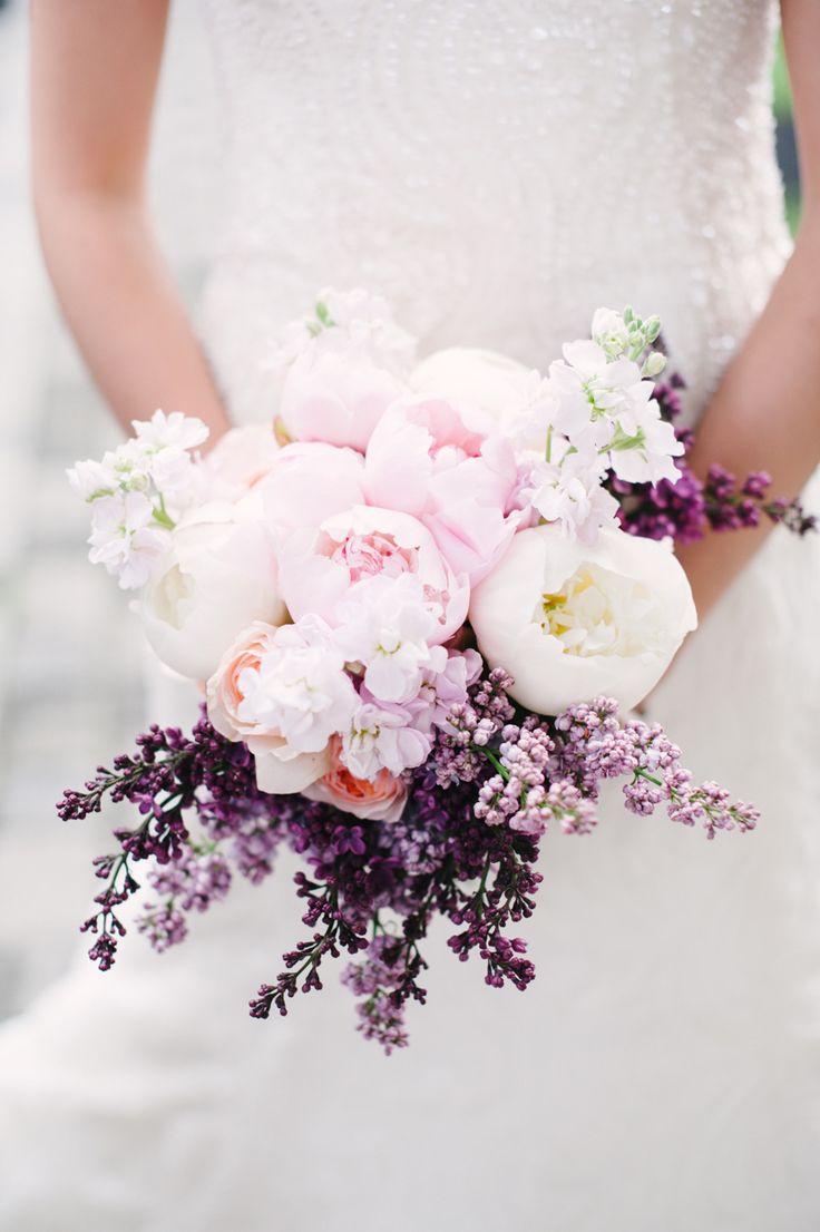 Jarná svadba - Obrázok č. 33