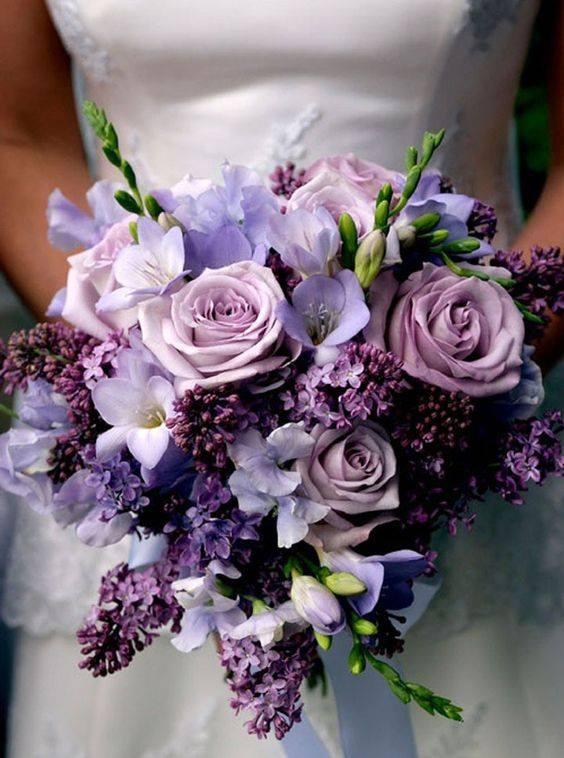 Jarná svadba - Obrázok č. 38