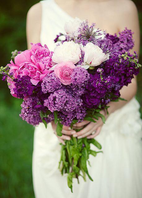 Jarná svadba - Obrázok č. 35
