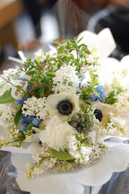 Jarná svadba - Obrázok č. 36