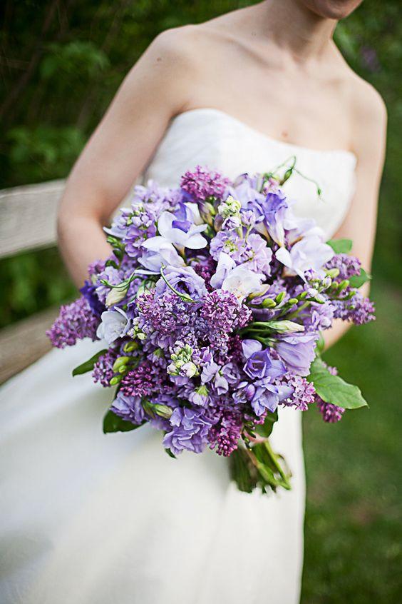 Jarná svadba - Obrázok č. 37