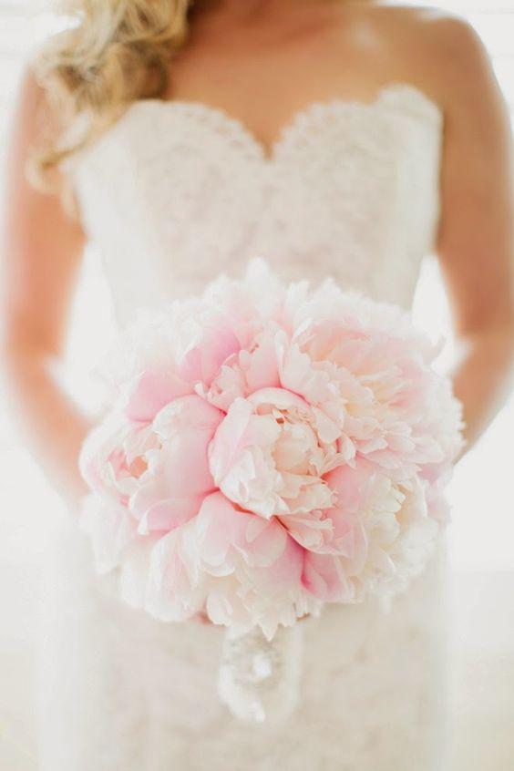 Jarná svadba - Obrázok č. 2