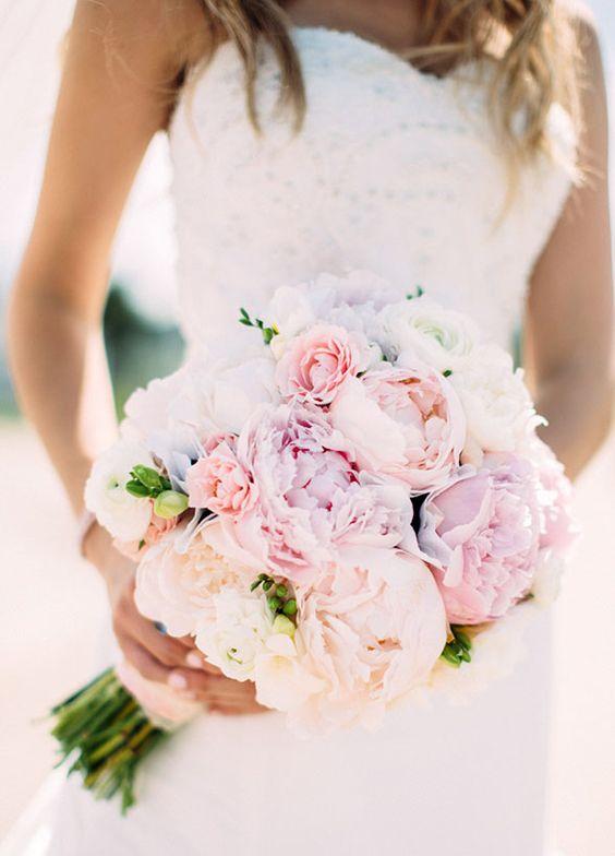 Jarná svadba - Obrázok č. 3