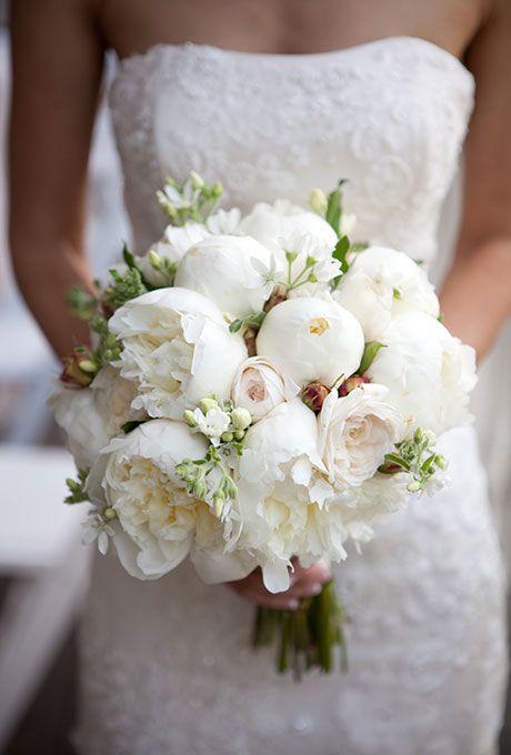 Jarná svadba - Obrázok č. 4