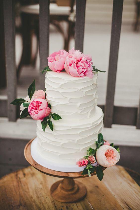 Jarná svadba - Obrázok č. 5