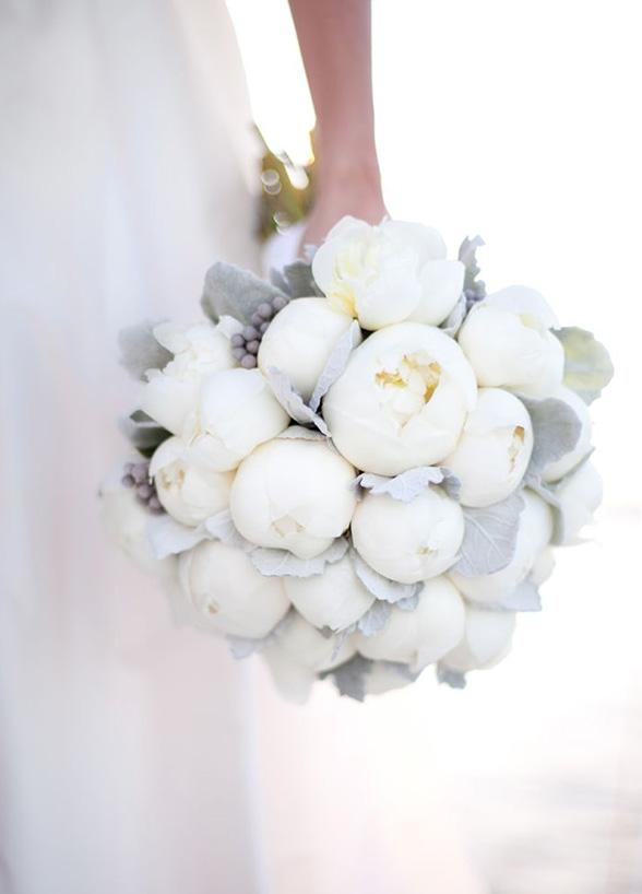 Jarná svadba - Obrázok č. 7