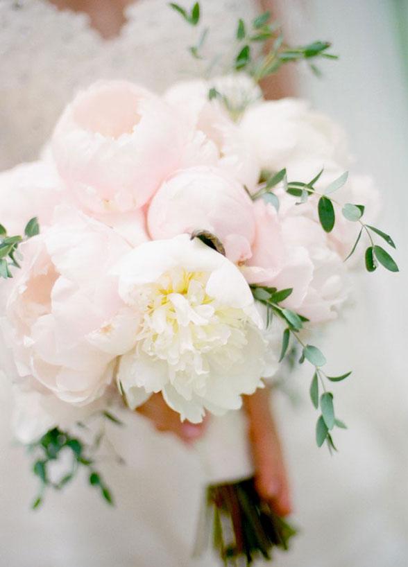 Jarná svadba - Obrázok č. 8