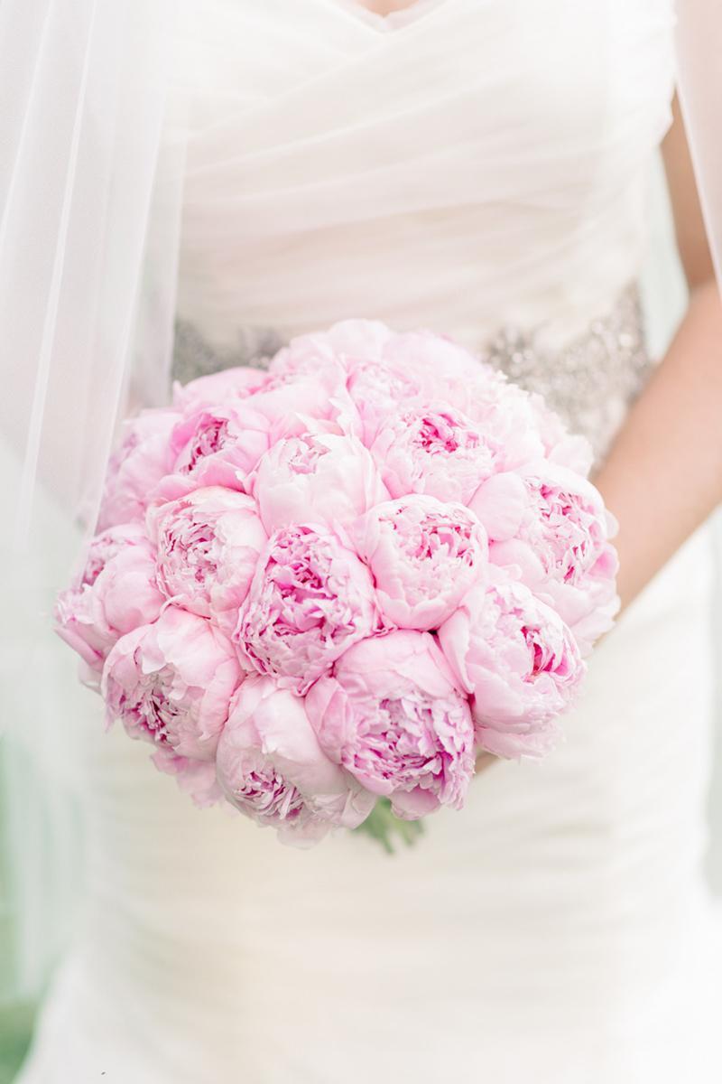 Jarná svadba - Obrázok č. 13
