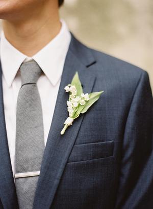 Jarná svadba - Obrázok č. 22