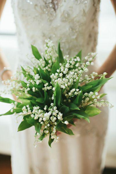 Jarná svadba - Obrázok č. 21
