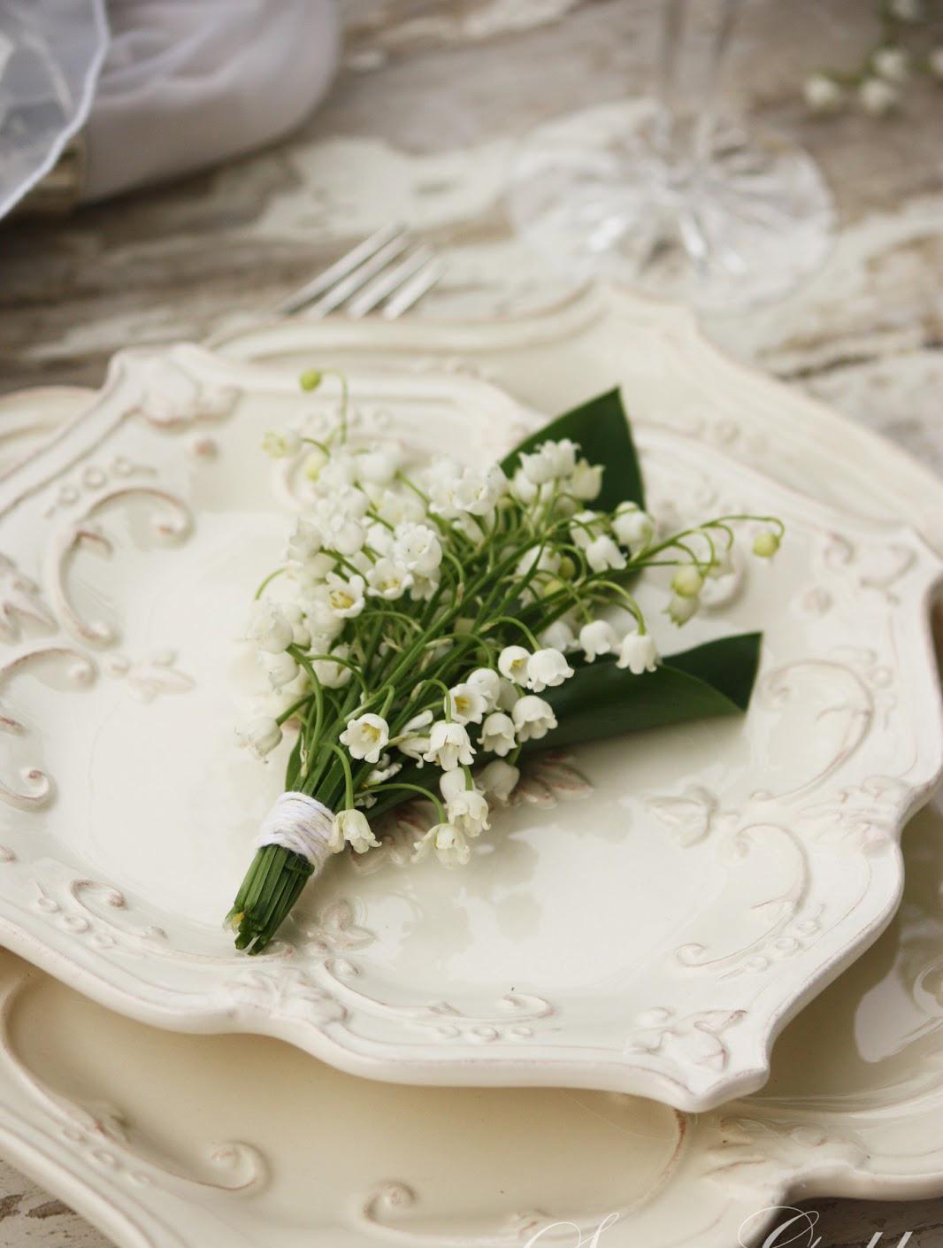 Jarná svadba - Obrázok č. 23
