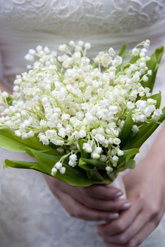 Jarná svadba - Obrázok č. 27