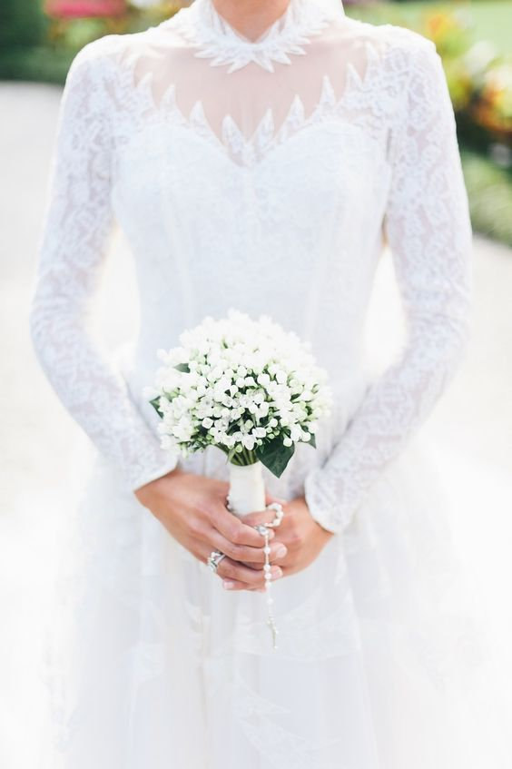 Jarná svadba - Obrázok č. 26