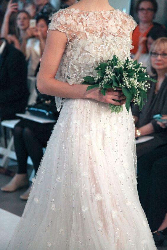 Jarná svadba - Obrázok č. 24