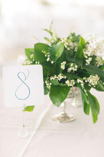 Jarná svadba - Obrázok č. 25