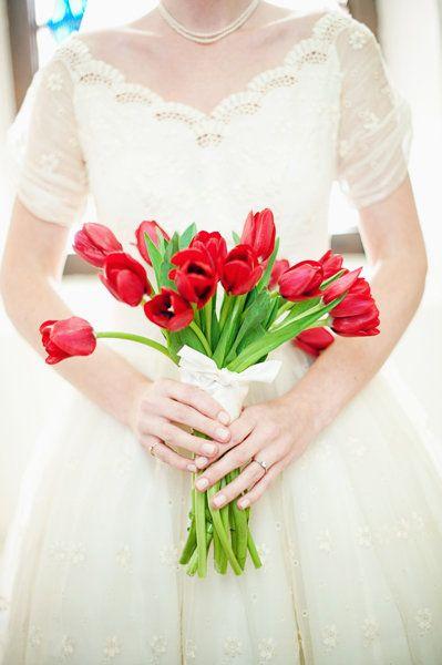 Jarná svadba - Obrázok č. 42