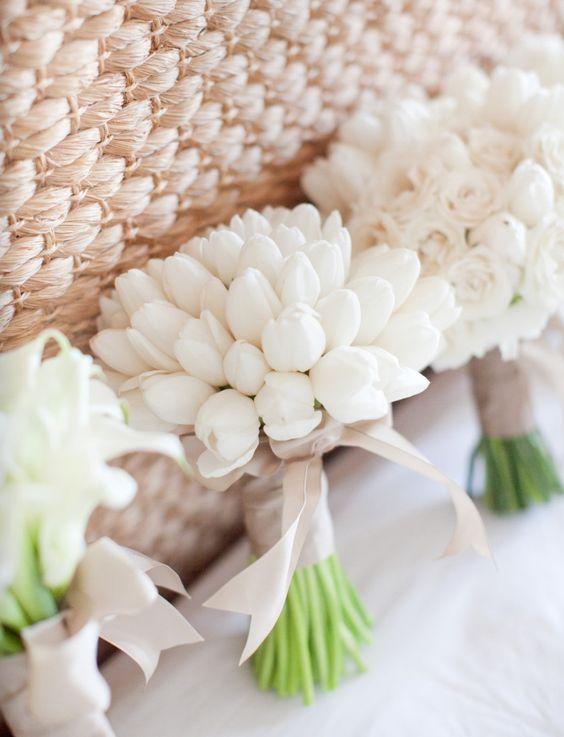 Jarná svadba - Obrázok č. 43