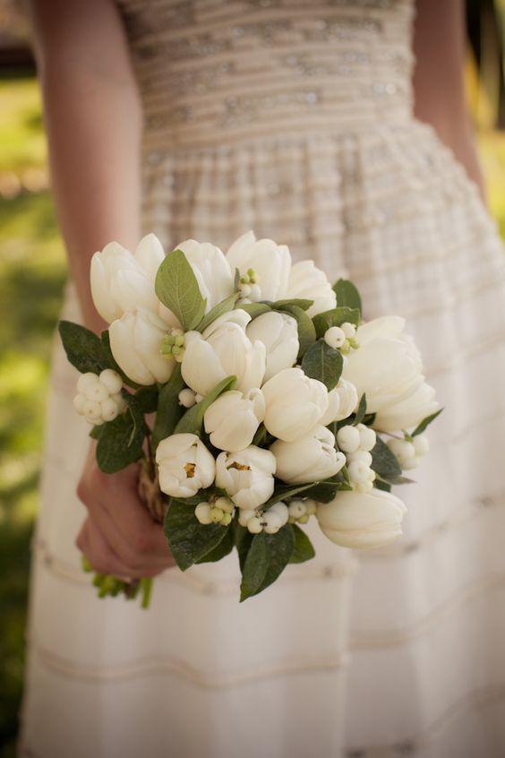 Jarná svadba - Obrázok č. 46