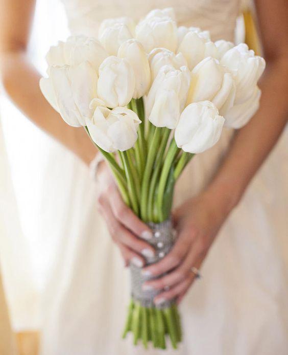 Jarná svadba - Obrázok č. 50