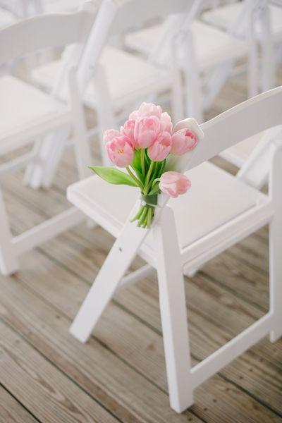 Jarná svadba - Obrázok č. 53