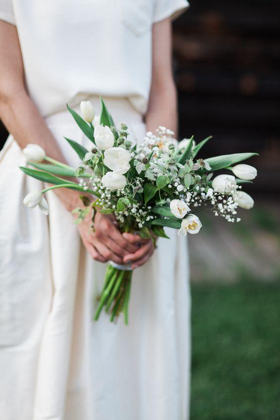 Jarná svadba - Obrázok č. 56